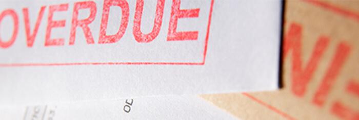 Tracing Debtors