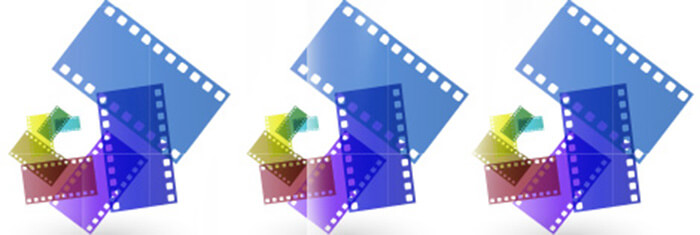 Video Investigation Services