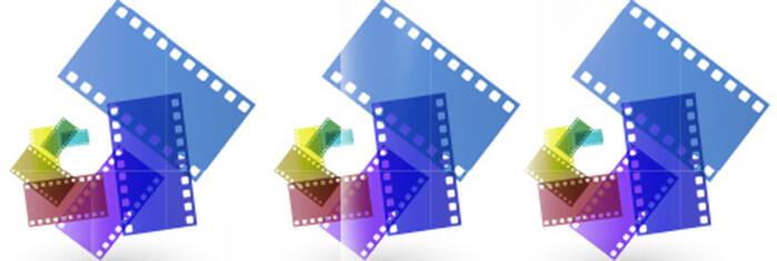 Video Investigation Services